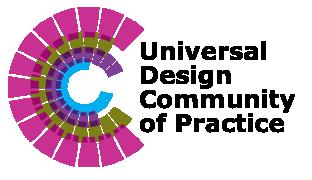 Universal Design for Schools